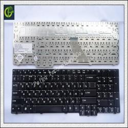 Русская клавиатура для ноутбука Acer eMachines / TravelMate