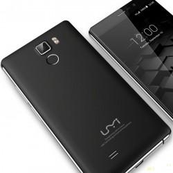 """Обзор смартфона Umi Fair - такая вот """"справедливость""""..."""