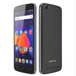 Doogee HomTom HT6 – смартфон с батареей 6250 мАч