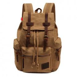 Проверенный временем рюкзак Augur