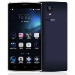 Обзор Ulefone Be Pro 2 - обновленная версия смартфона