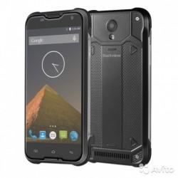Защищенный 4G смартфон - Blackview BV5000