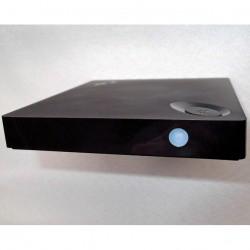 Beelink X2 H3 - бюджетный ТВ-бокс / смарт-ТВ приставка на Android.