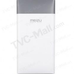 Обзор павербанка Meizu M8