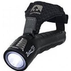 Беговой (прогулочный) фонарь Zephyr Fire 300