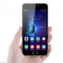 Blackview BV2000 - дешевый 4G смартфон