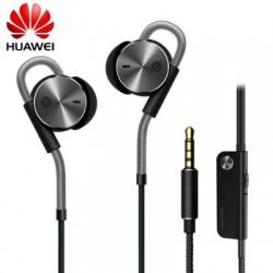 Huawei AM180 - на страже качественного звука