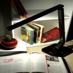 Отличная настольная лампа