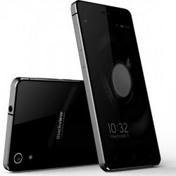 Смартфон - Blackview Omega Pro