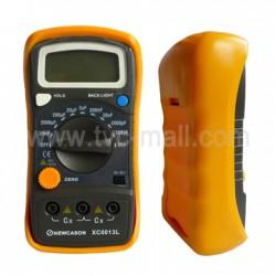 Измеритель ёмкости XC6013L (Digital Multimeter)
