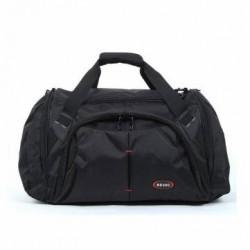 Heiou – крепкая спортивная сумка