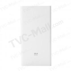 Портативный аккумулятор Xiaomi, 20000 mAh