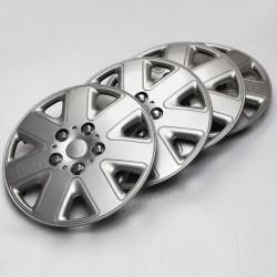 Автомобильные колпаки для колесных дисков