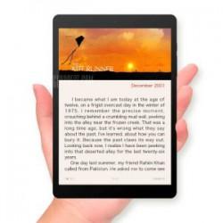 Бюджетный двухсистемный планшет Teclast X89