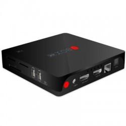 ТВ бокс U BOX i one (i828) на чипе Amlogic S802