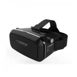 Очки виртуальной реальности - что может быть за 20 баксов?