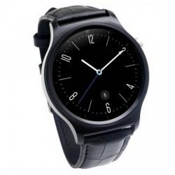 Умные часы Ulefone GW01