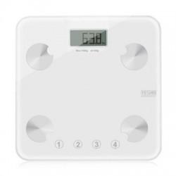 Smart-весы  YESHM YHF1431- доступный контроль вашего тела!
