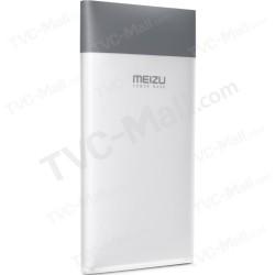 Портативный аккумулятор 10000 mAh ( Meizu M10)
