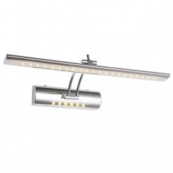 Светодиодный светильник для ванной или прихожки