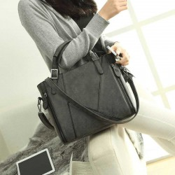 Женская офисная сумка или очередная моя-не моя покупка
