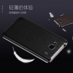 Необычного вида задняя крышка для популярного Xiaomi Redmi 2