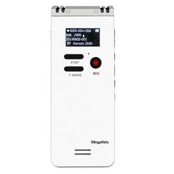 Megafeis F36 - профессиональный цифровой диктофон