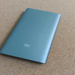 Простенький обзор Xiaomi Power Bank Pro 10000 mAh