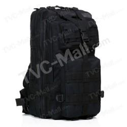 Туристический рюкзак объемом 45 литров для походов выходного дня.