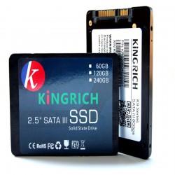 Оживи старый компьютер. Поставь китайский дешевый SSD винчестер.