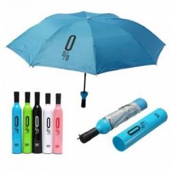Недорогая копия дизайнерского японского зонта Is.a.Brella
