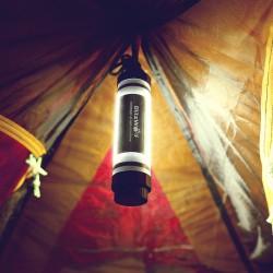 Туристический водонепроницаемый светильник BlitzWolf® BW-LT5