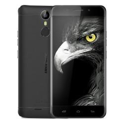 Обзор Ulefone Metal - смартфон с металлическим именем