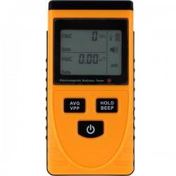 Benetech GM3120 - бытовой детектор (тестер) электромагнитных полей