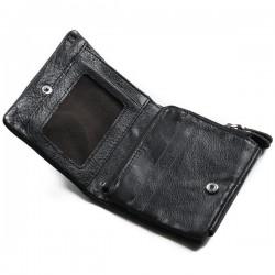 Мужской кошелек от GUBINTU