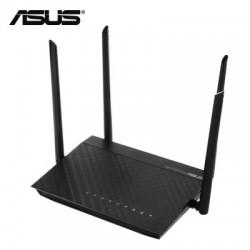 Мощный роутер ASUS RT-1200GU с USB