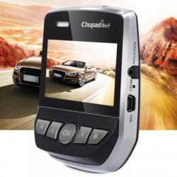 Chupad D501 FullHD видеорегистратор с WiFi