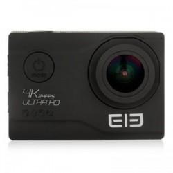 Бюджетная экшен-камера из приличных — Elephone EleCam Elite 4K