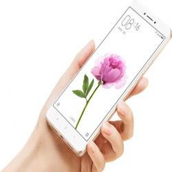 Полный обзор Xiaomi Mi Max - Голиаф мира смартфонов