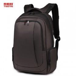 """Отличный рюкзак TIGERNU T - B3143 - 01 на 17"""""""