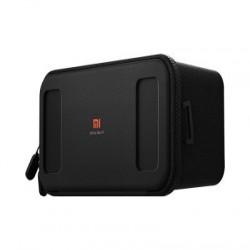 Обзор Xiaomi VR Box - доступная виртуальная реальность