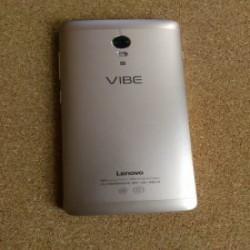 Обзор Lenovo Vibe P1 Pro - долгожитель с 5000 mAh и QC 2.0 да с 3гб ОЗУ(!)