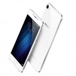 Meizu U20 - обзор имиджевого смартфона