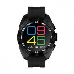 NO.1 G5 умные смарт часы