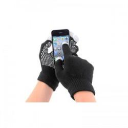 Touch Screen Gloves - перчатки для сенсорного экрана по 1.42 бакса