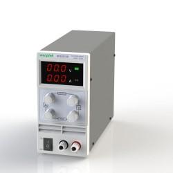 Почти лабораторный блок питания Wanptek KPS3010D