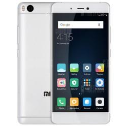 Обновленный флагман Xiaomi Mi5S - ну только в космос не летает! Обзор после месяца использования.