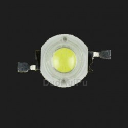 Про диоды 1W LED Bulbs High power