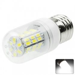 Лампочка для настольной лампы 8W (и её проверю)