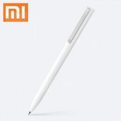 Классная ручка Xiaomi Mijia